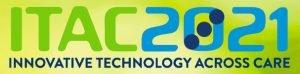 ITAC 2021