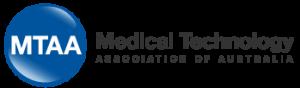 Medical Technology Association of Australia